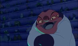 Lilo-stitch-disneyscreencaps.com-151