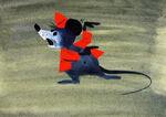 Mice3