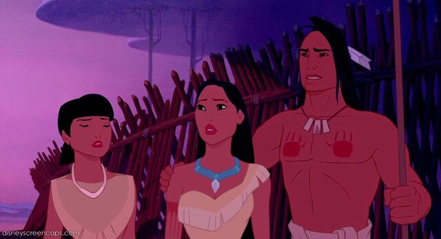 File:Pocahontas-disneyscreencaps.com-5764.jpg