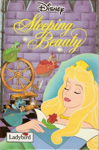 File:Sleeping Beauty (Ladybird 4).jpg