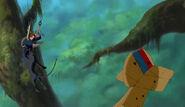 Tarzan-jane-disneyscreencaps.com-6985