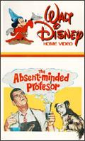 File:The Absent-Minded Professor Video.jpg
