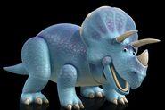 Toy-story-3-trixie