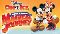 File:Disney on Ice, Mickey & Minnie's Magical Journey.jpg