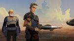 Iron Squadron concept 10