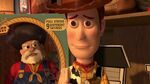 Toy Story 2 001
