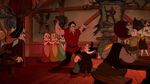 Beauty-and-the-beast-disneyscreencaps com-3426