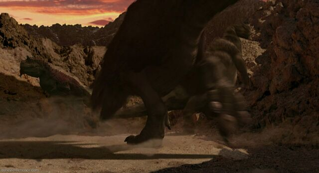 File:Dinosaur-disneyscreencaps com-4811.jpg