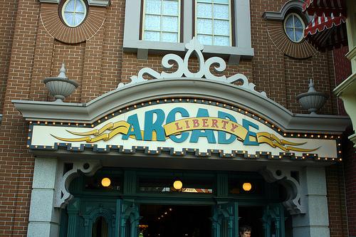 File:Liberty Arcade.jpg