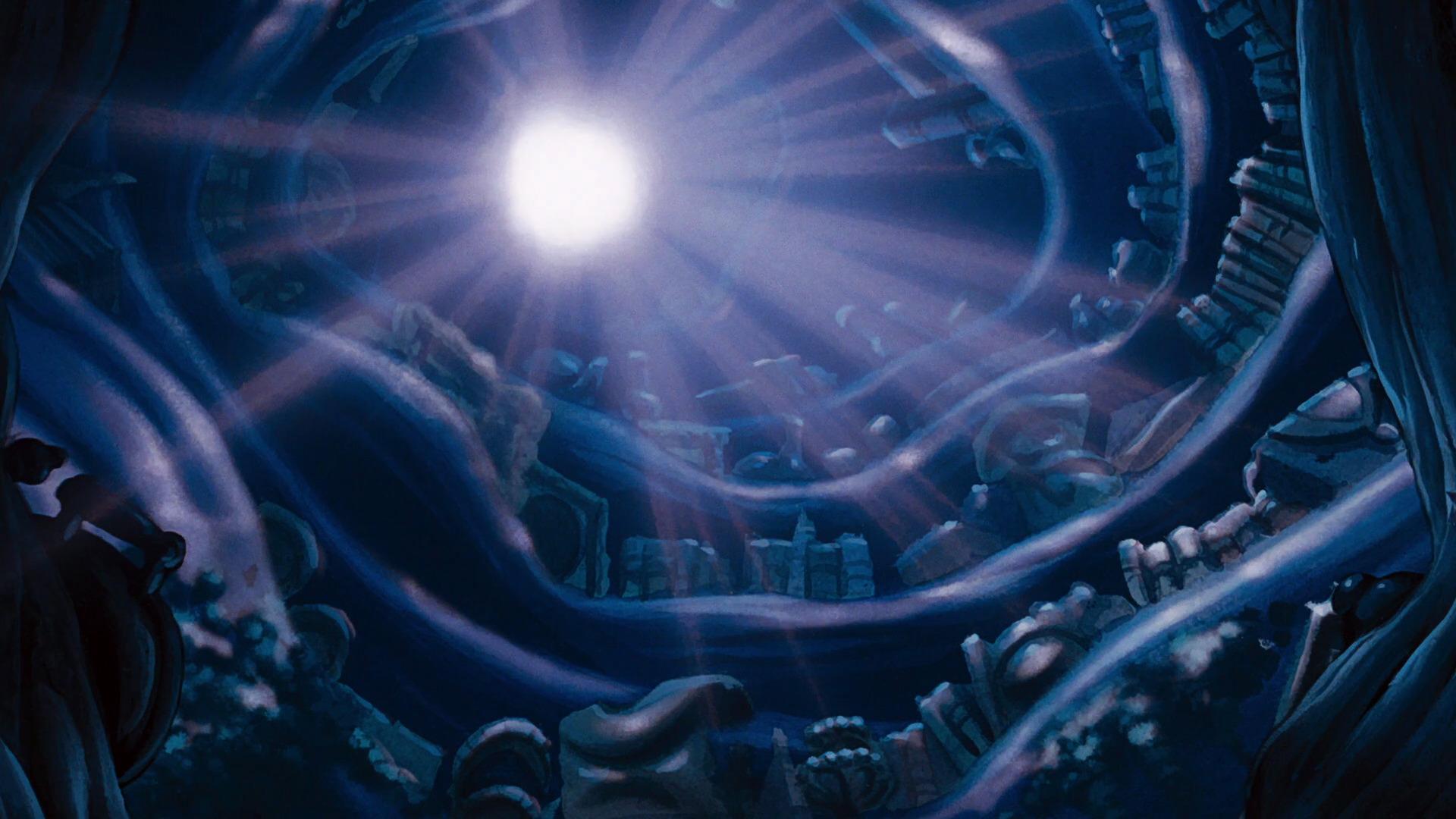 Image Little Mermaid 1080p Disneyscreencaps Com 1906 Jpg