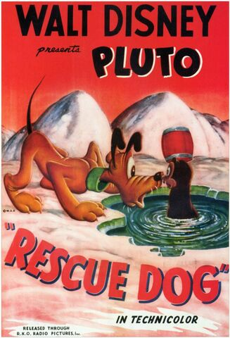 File:Rescue-dog-movie-poster-1947-1020250624.jpg