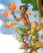 Taranee-witch-1602374-324-400