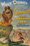 1952-lambert-1