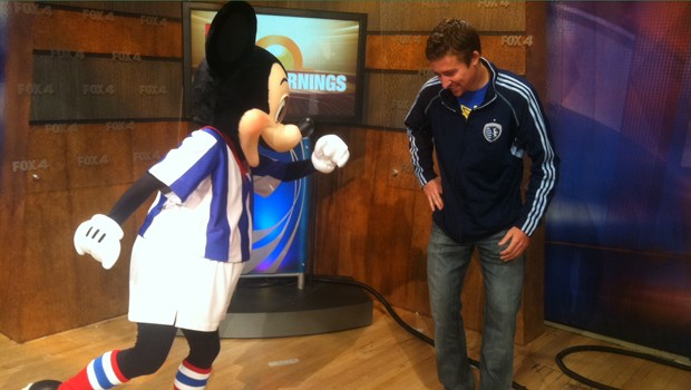 File:Besler with Mickey.jpg
