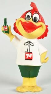 File:Fresh Up Freddie Figurine.jpg