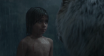 Jungle Book 2016 147