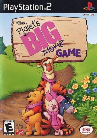 File:Piglet's big game.jpg