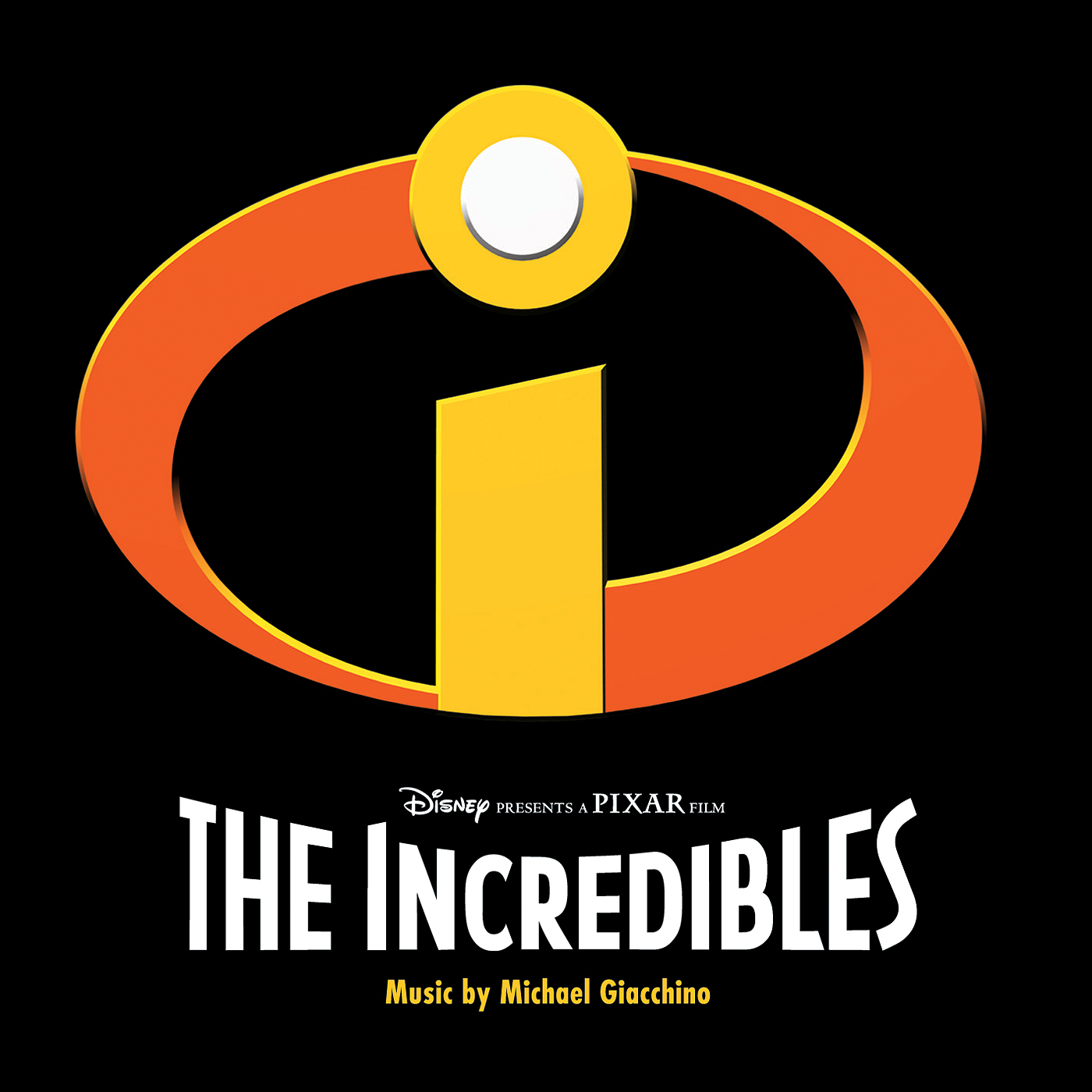 File:TheIncredibles Soundtrack.jpg