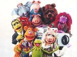 830px-Muppets tonight