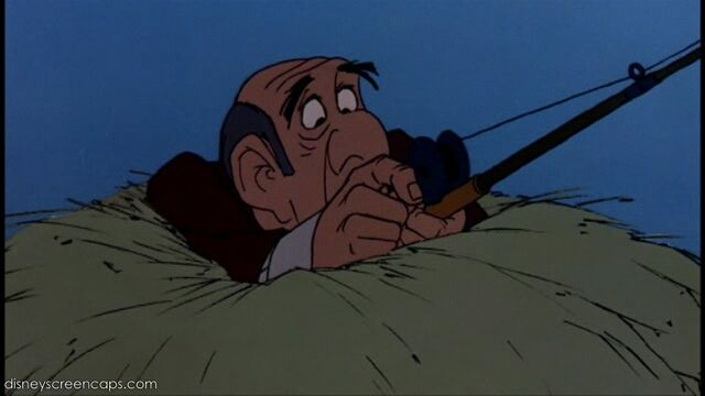 File:Aristocats-disneyscreencaps com-5578.jpg