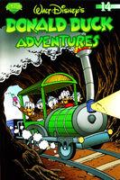 DonaldDuckAdventures 14
