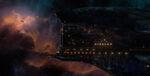 Guardians Of The Galaxy EST0740 comp v089.1093