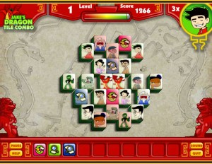 File:Jake's Dragon Tile Combo Game.jpg