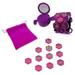 Loretta Bracelex Toy
