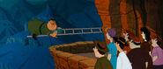 1954-canyonscope-4