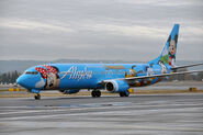 DisneyII full plane hi