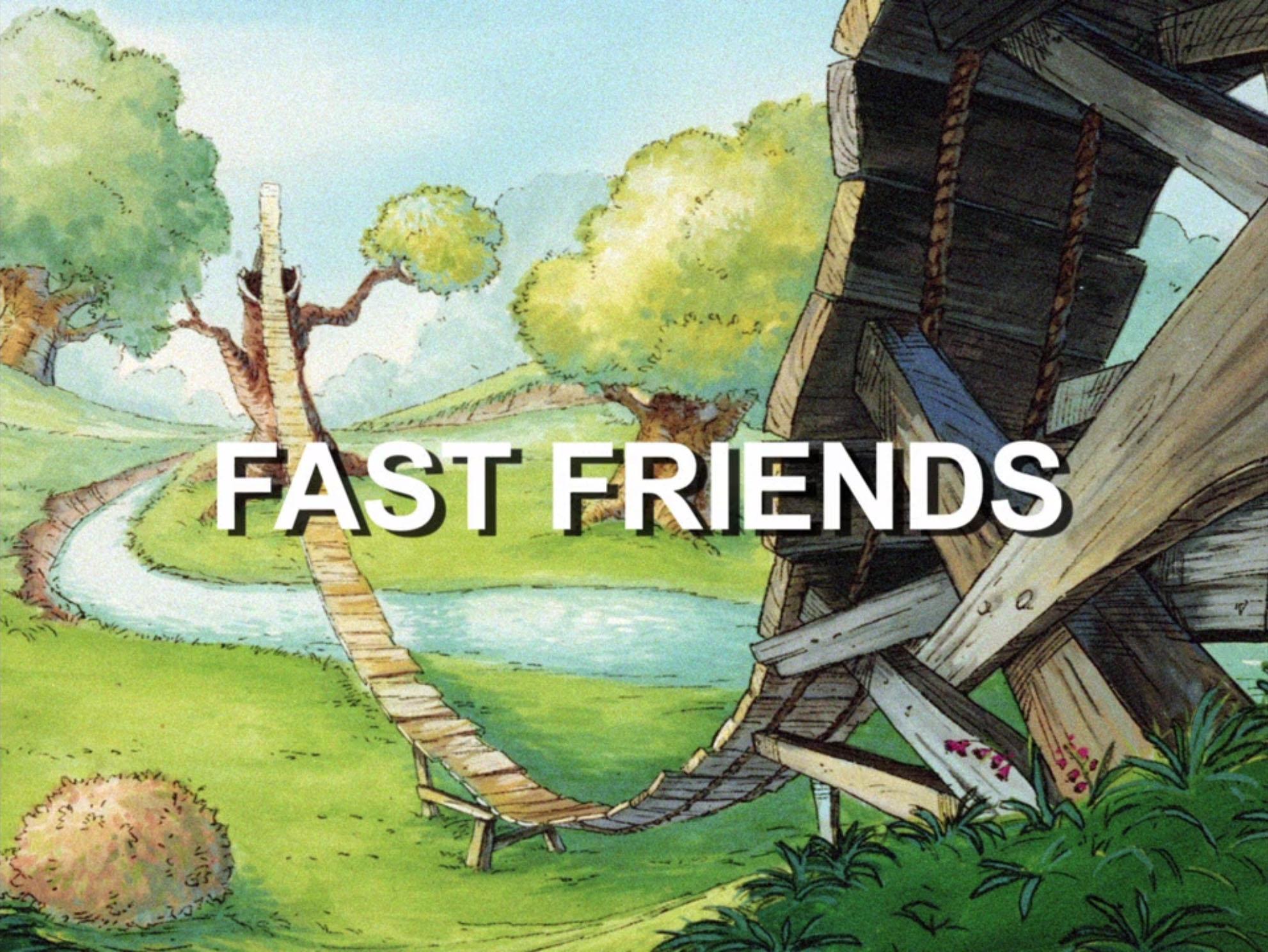 File:Fastfriends.jpg