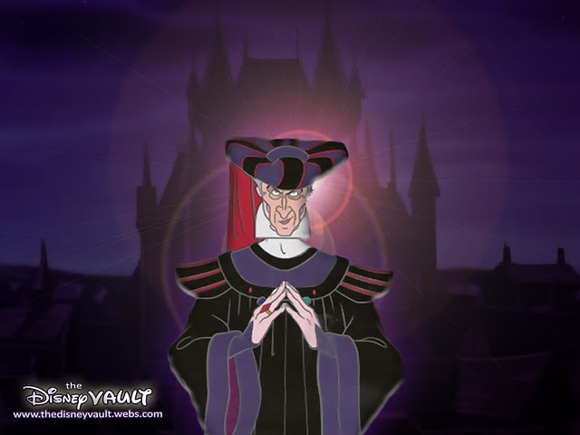 File:Frollo Wallpaper copy.jpg
