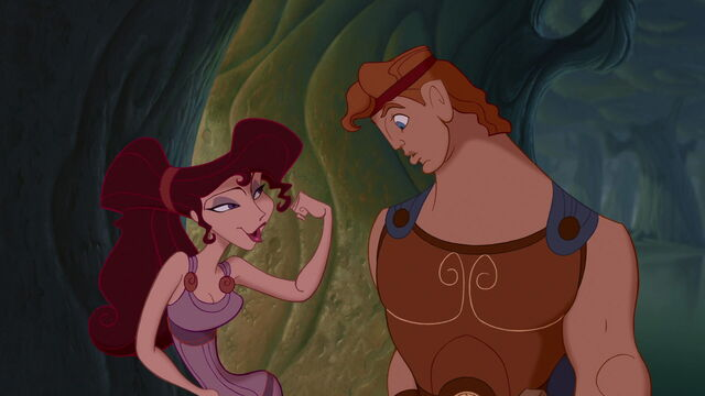 File:Hercules-and-Meg-disney-couples-6008947-592-385.jpg