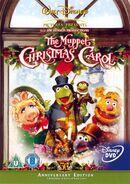MuppetChristmasCarol2005UKDVD