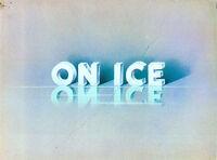 On ice-600