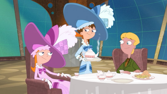 File:Eliza and Candace at Tea.PNG
