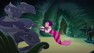 Little-mermaid3-disneyscreencaps com-6513