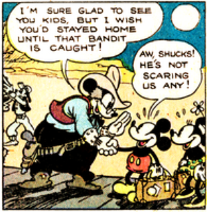 File:MickeyDeathValley.png