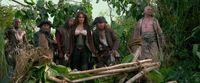 Pirates4-596