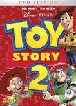 ToyStory2DVD