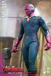 Vision Hot Toys 02