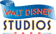 File:Walt Disney Studios Park new logo.png