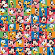 Mickeyfriends