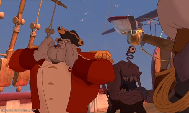 File:Treasureplanet-disneyscreencaps com-1678.jpg
