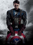 CaptainAmerica7-TFA