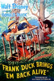 File:Frank-duck-brings-em-back-alive-cover.jpg