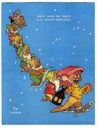 Ice-capades-1949-c