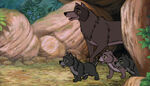 Jungle-book-disneyscreencaps.com-384