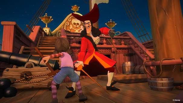 File:Kinect-disneyland-adventures-e3-2011-screenshots.png.jpeg