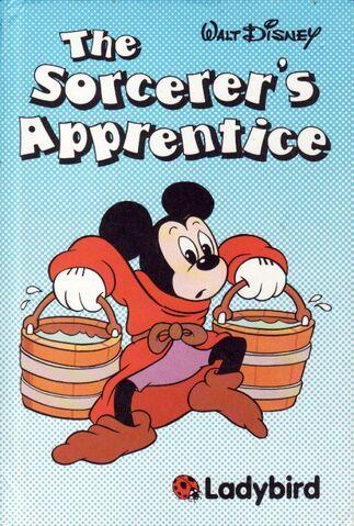 File:The Sorcerer's Apprentice (Ladybird).jpg